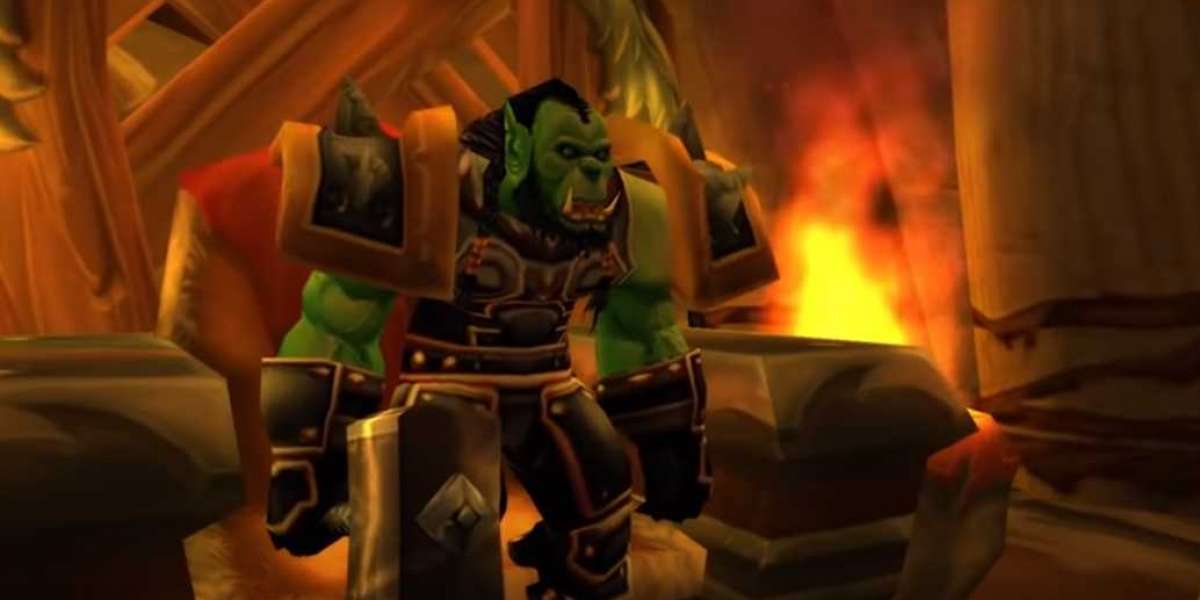 IGVault Burning Crusade Classic Guide; How to Make Gold Quickly